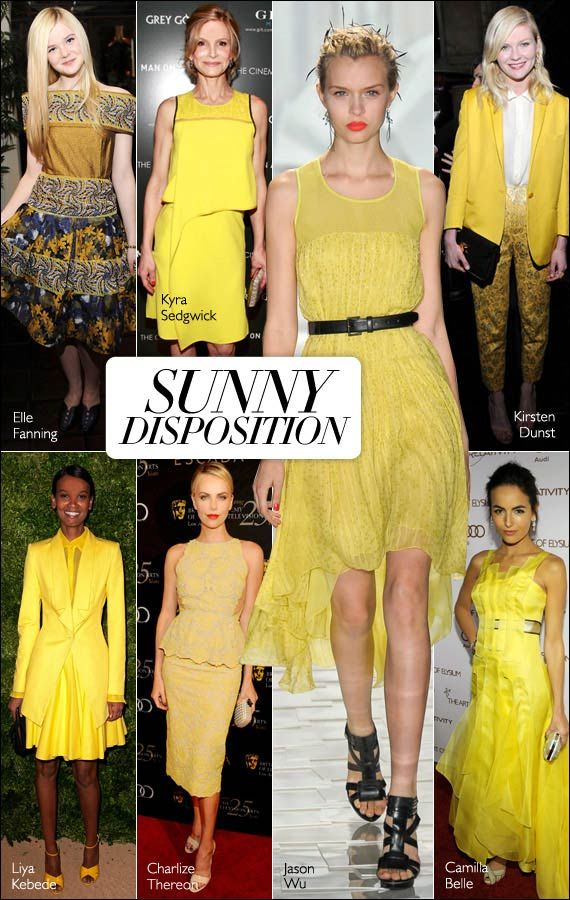 22c65f0ca42778a9ae6d515d1e2a573e--yellow-fashion-color-fashion