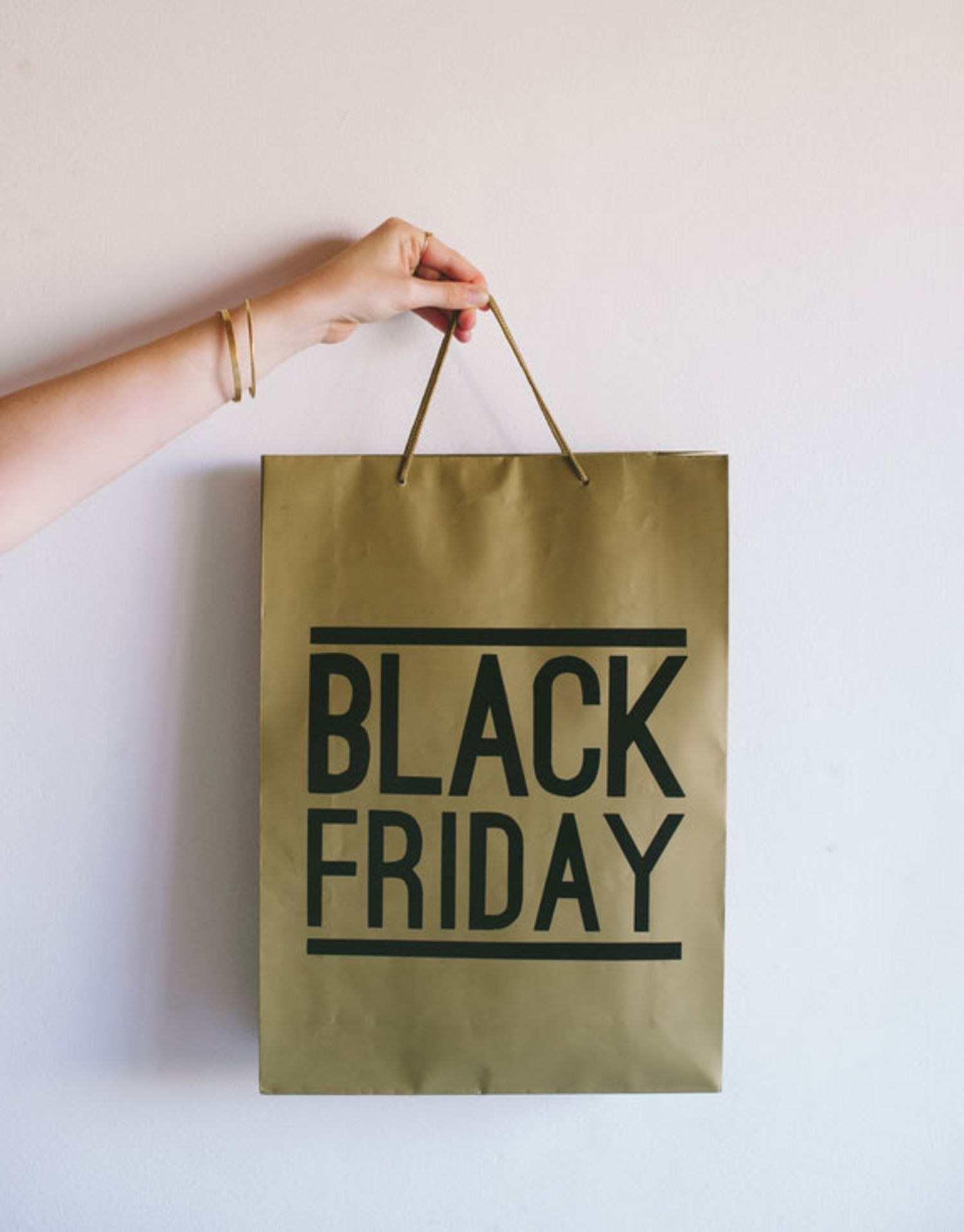 30908b091a Fashion Black Friday – The Uptowners