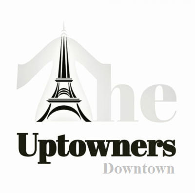The Uptowners Downtown