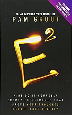 E squared